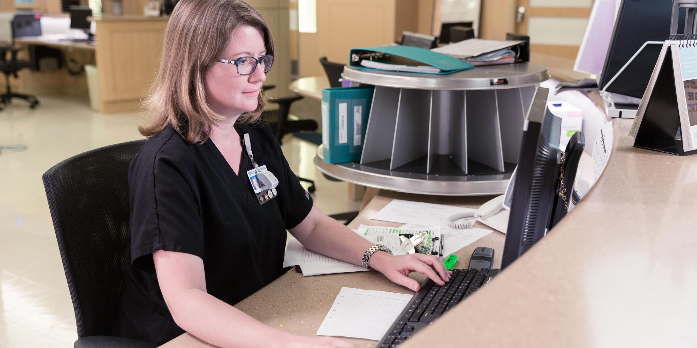 Aeroscout Staff Workflow Solutions Stanley Healthcare