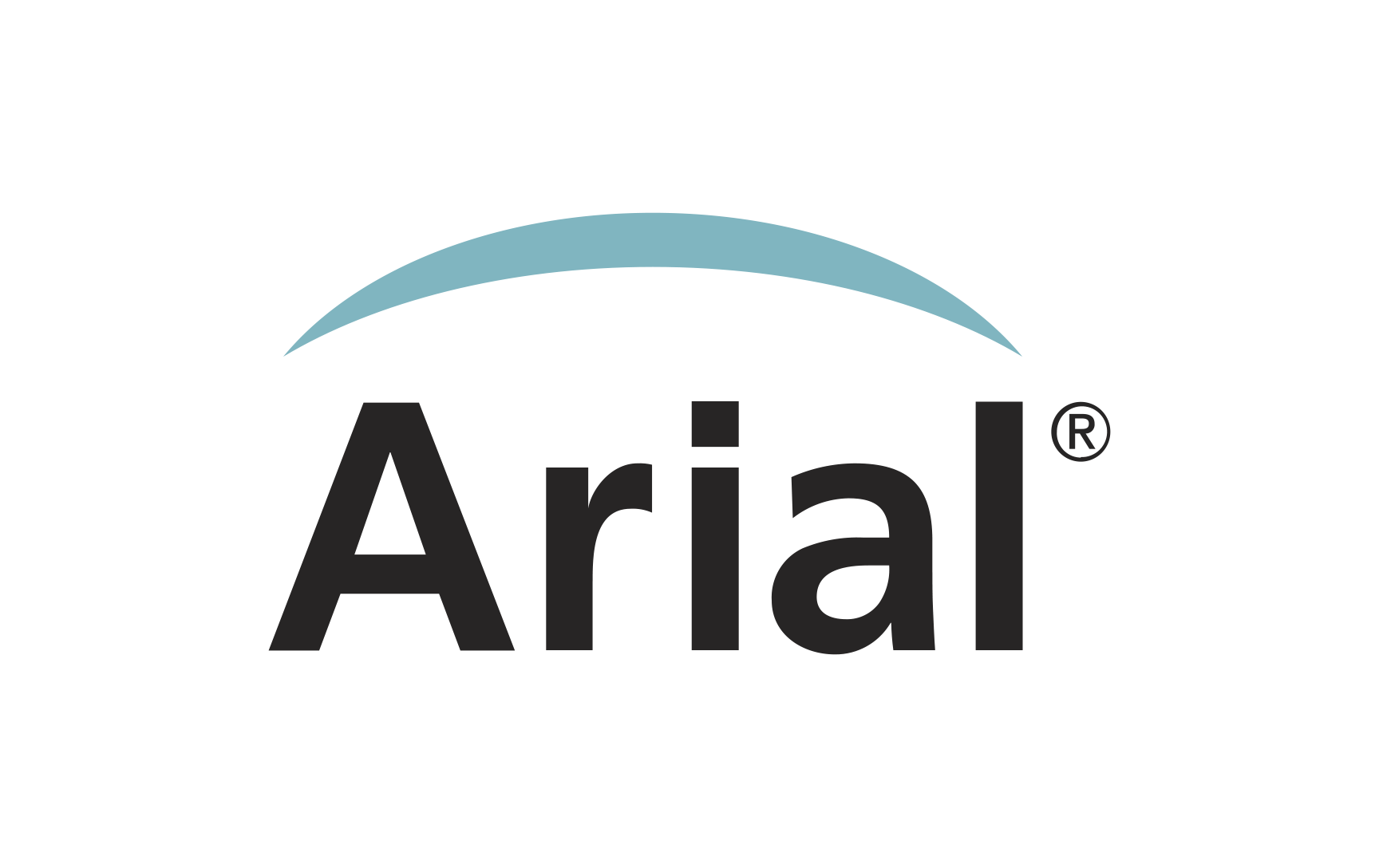 Arial Software Integrations logo