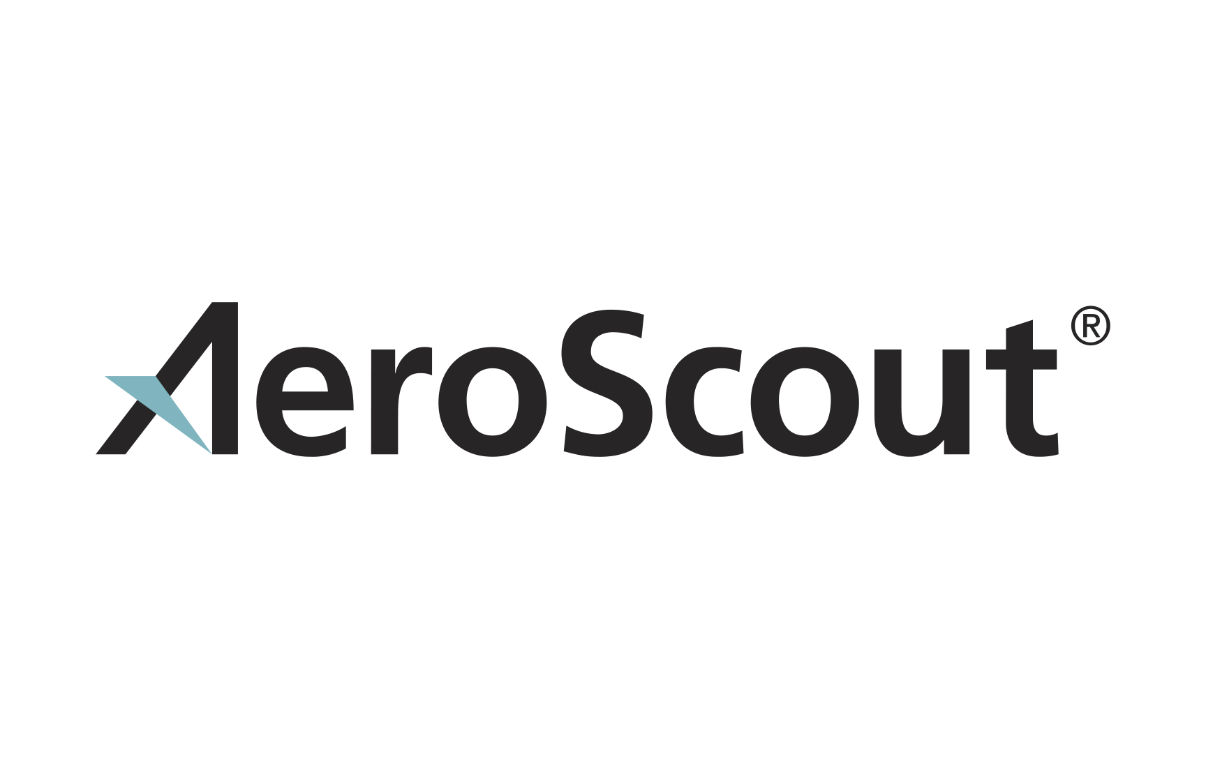 AeroScout MobileView Integrations logo
