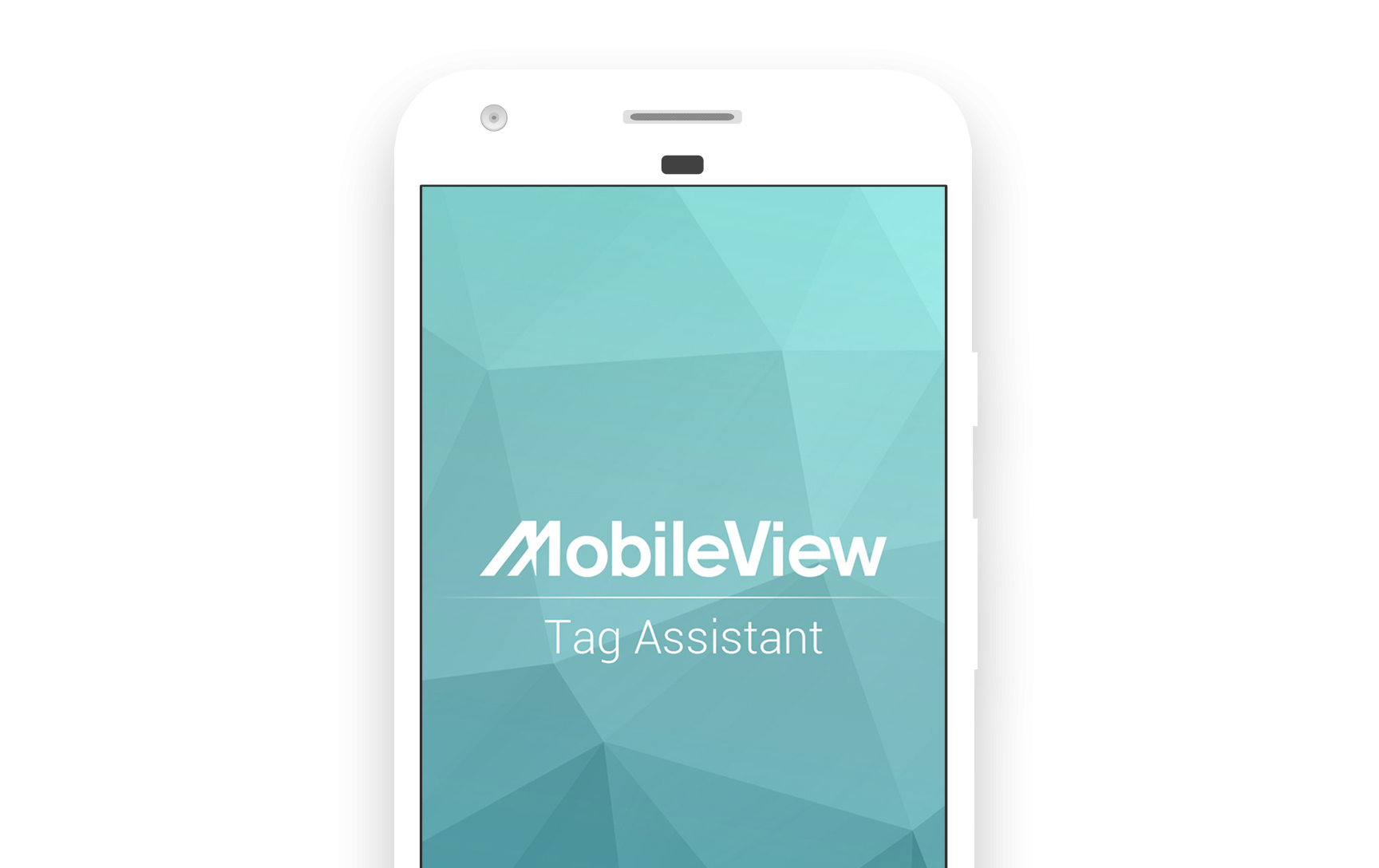 MobileView Tag Assistant