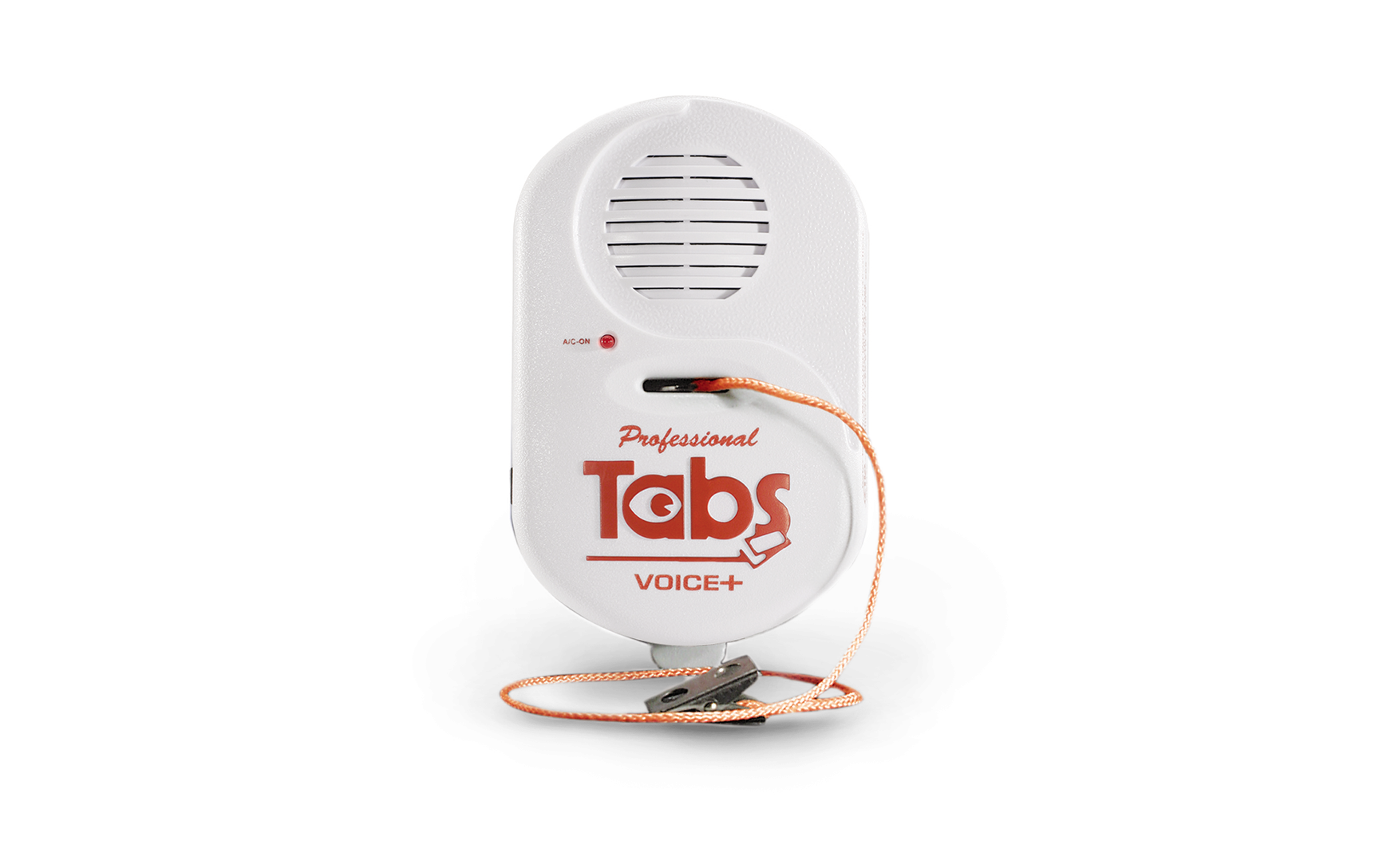 Tabs Professional Fall Monitor