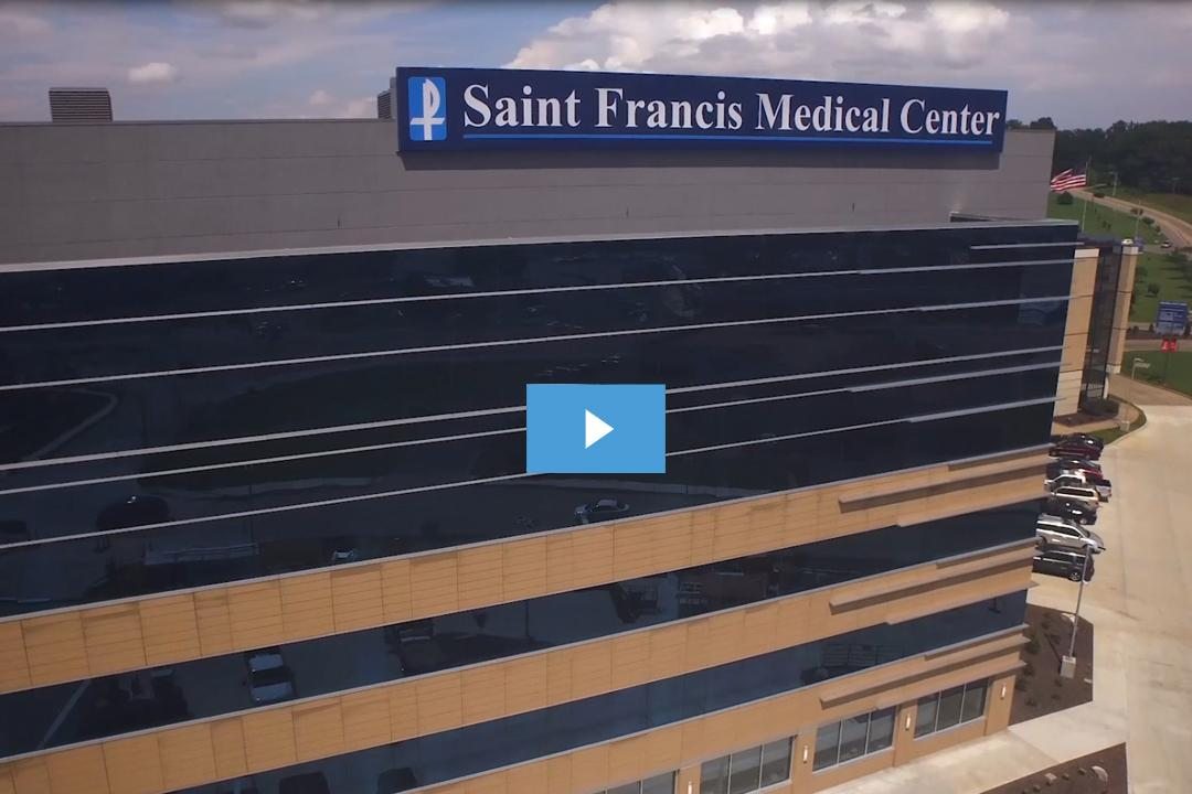 Saint Francis Infusion Pump Management Video
